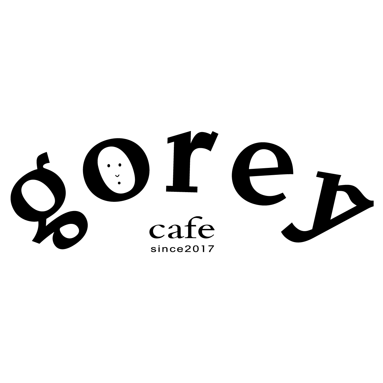 Website: goret cafe